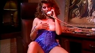 Exotic sexual intercourse clip Pussy Licking unbelievable only here